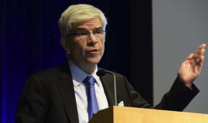 La BM accusée d'avoir modifié les indicateurs de Doing Business pour des motivations politiques