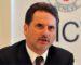 Gel de l'aide américaine : le chef de l'UNRWA dénonce une décision «politique»