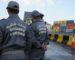 Recettes douanières du port d'Alger : plus de 131 milliards de dinars en 2017