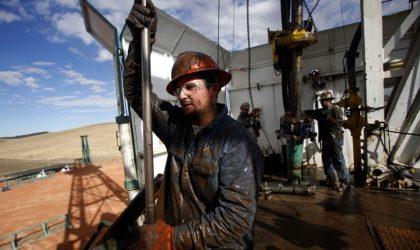 Cours du pétrole : le panier Opep à plus de 66 dollars