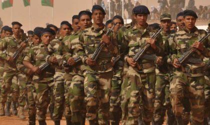 MAE sahraoui : «L'occupant marocain falsifie les faits pour couvrir ses violations»