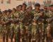 Sahara Occidental : le Maroc cherche-t-il l'affrontement ?