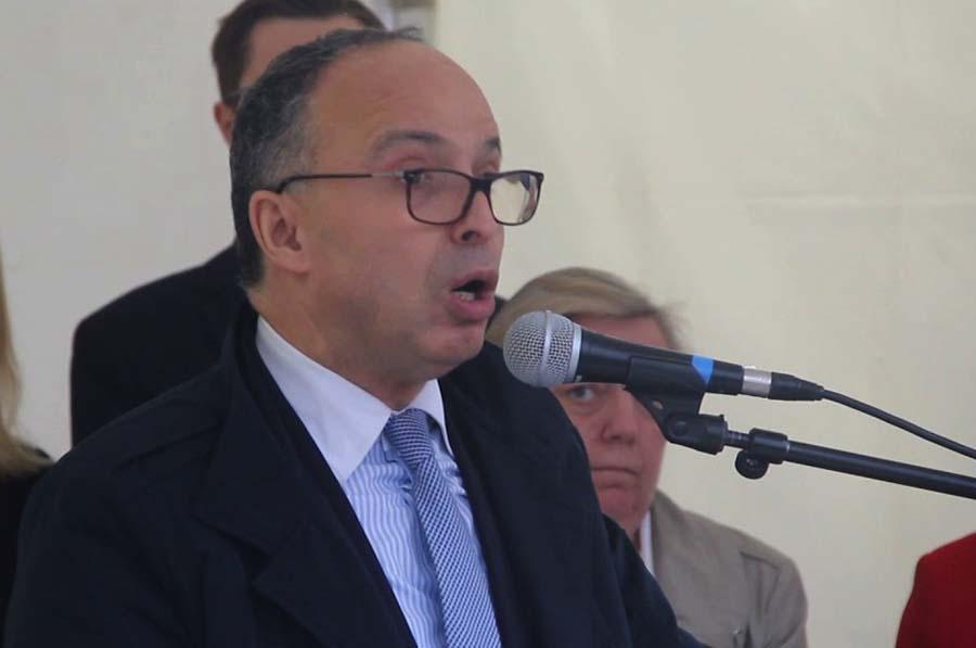 Rachid Belbaki Lille