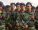Le roi envoie ses chars à Guerguerat : l'armée sahraouie en état d'alerte