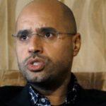 Londres nie un quelconque soutien au Frères musulmans libyens