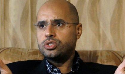 Les Britanniques ont-ils lâché les Frères musulmans libyens?