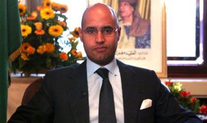 Avenir de la Libye : Seif El-Islam et Haftar ont-ils conclu un deal secret ?