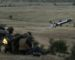 Le roi du Maroc équipe son armée avec des missiles de fabrication israélienne