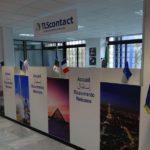 TLSContact VFS Global