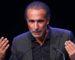 L'islamologue suisse Tariq Ramadan placé en garde à vue à Paris pour viols