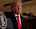 Trump et la «merde»