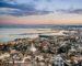 Alger, ville de tous les contrastes