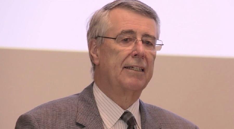 Wathelet : «En concluant cet accord, l'UE a violé son obligation de respecter le droit du peuple sahraoui à l'autodétermination»