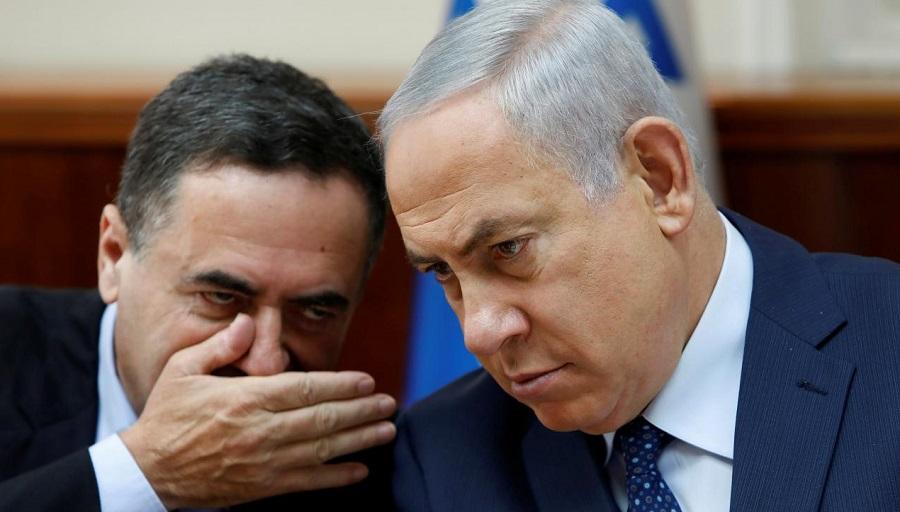 Mossad Kidnappings, assassinats de civils innocents, empoisonnement… livre