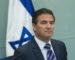 Yossi Cohen : «Nous avons des yeux et des oreilles en Iran»