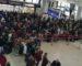 Le personnel navigant commercial d'Air Algérie entame une nouvelle grève
