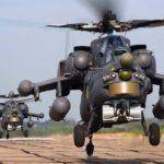 avion militaires