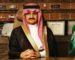 Arabie Saoudite : 95 personnes détenues encore dans le cadre de la purge anticorruption