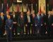 Messahel appelle à une «approche globale» face au phénomène migratoire