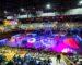 La CAN-2018 de handball divise les Gabonais: entre engouement et rejet