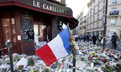 Le procès des terroristesfranco-marocains s'ouvre ce mercredi à Paris