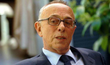 Un général italien : «C'est Erdogan qui perpétue la guerre civile en Libye»