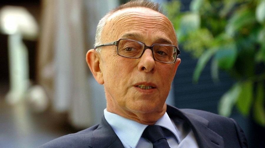 terrorisme Carlo
