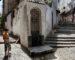 Préservation de la Casbah d'Alger : tirer profit des expériences réussies