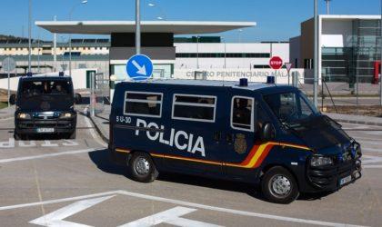 L'avocate espagnole de la famille de Bouderbala dénonce un procès expéditif