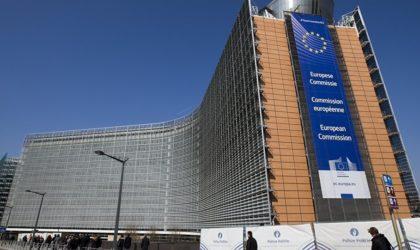 La Commission européenne prépare un coup tordu aux Sahraouis