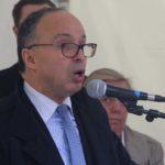 consul Lille