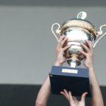 Le tirage au sort des 8es a donné lieu à 4 matches entre clubs de Ligue 1