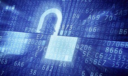 Appel à la création d'un centre spécialisé dans la lutte contre la cybercriminalité