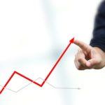 La baisse du dinar a touché directement le service de la dette
