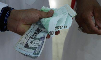 Riyad annonce une opération «dépeçage» qui vise les pèlerins