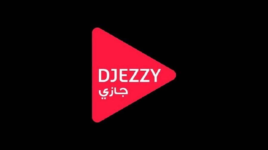 Djezzy Ericsson DBSS