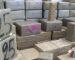 Deux contrebandiers arrêtés à Bordj Badji Mokhtar et 100 kg de kif traité saisis à Oran