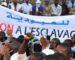 Mauritanie : comment torturer un Noir et s'en vanter