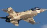 Mohammed VI reçoit ses nouvelles armes américaines : qui a payé ?