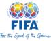 Classement Fifa: l'Algérie débute l'année 2018 à la 57e position