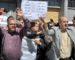 Tizi-Ouzou: la fédération des parents d'élèves réitère son appel à la reprise des cours