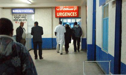 Neuf personnes décédées des suites de complications de la grippe saisonnière
