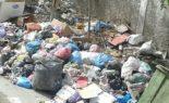 Les Algériens sont-ils atteints du syndrome de Diogène ? Âme sensible s'abstenir