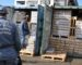 Selon Benmeradi: l'organisation de l'importation vise la protection du produit national