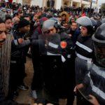 Jerada, ville berceau du syndicalisme marocain
