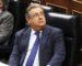 Mort du migrant algérien : la version du ministre espagnol de l'Intérieur