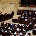 Parlement loi