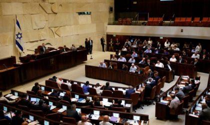 Statut d'El-Qods : Israël provoque à nouveau le monde musulman