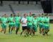 EN A'/Match amical Algérie-Rwanda: beaucoup plus qu'un test pour les Verts