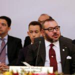 Tout financement qui sera octroyé aux territoires sahraouis occupés sera géré par la Minurso en consultation avec le Sénat américain